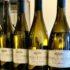 vins de bourgogne - Denis JEANDEAU