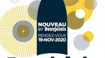 Beaujolais Nouveaux 2020